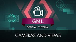 Cameras And Views