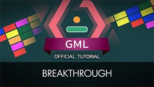Breakthrough | GML