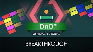 Breakthrough | DnD