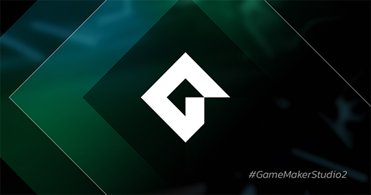 GameMaker: Studio Update 1.3 Available Now